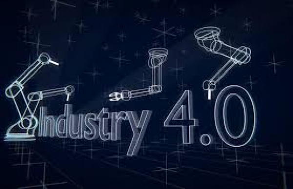 Get ready for Industry 4.0: Lift your Game in 'Plant & Machinery Maintenance'