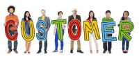 How to promote Customer orientation in your Company?