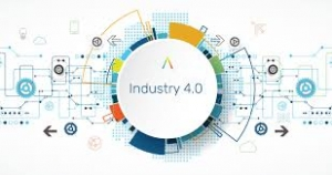 Industry 4.0: Lift your Game in Production Planning