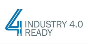 Get ready for Industry 4.0: Lift your Game in 'Quality Assurance'