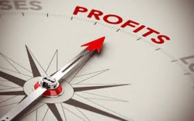 Profit is the Business of everyone in the Company